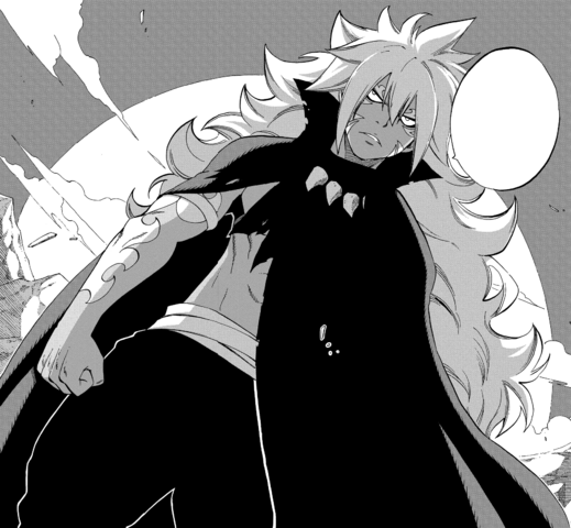 File:Acnologia smells a Dragon.png