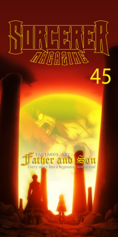 File:Cover forty five.png