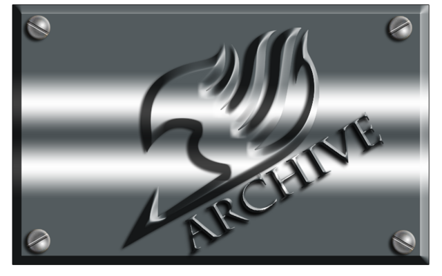 File:Metal logo.png