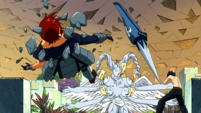 File:Angel defeats Dan.png