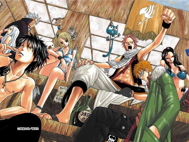 File:Fairy Tail members.jpg