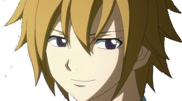File:Hibiki Smile.png