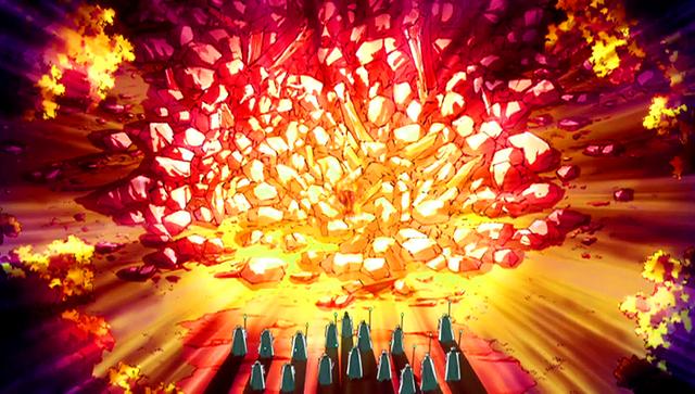 File:Oni Flash Effect.png