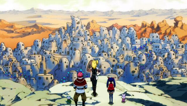 File:Louen (Anime).jpg
