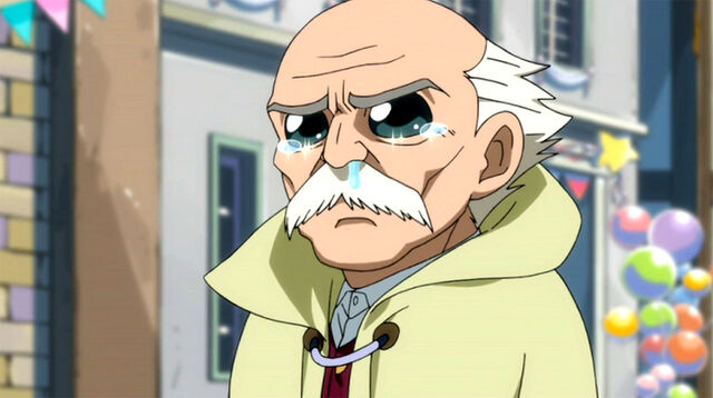 File:Makarov moved by Laxus' words.jpg