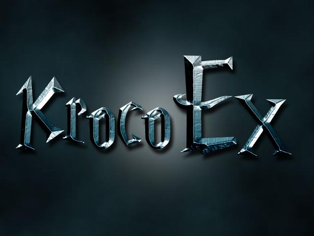 File:Kroco Ex.jpg