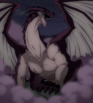 Igneel encourages humans.png