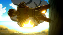 Azuma destroys Magic Council ships.jpg