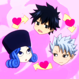 lyon and juvia relationship quizzes