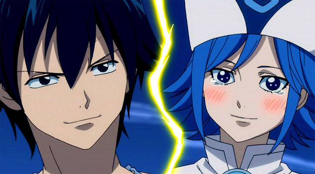 File:Gray and Juvia.JPG