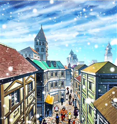 File:Snowfall.png
