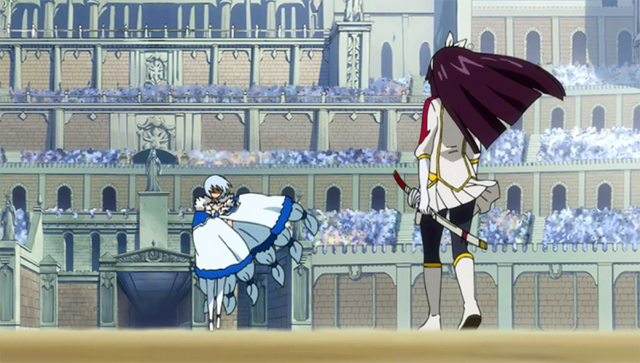 File:Kagura faces against Yukino.png