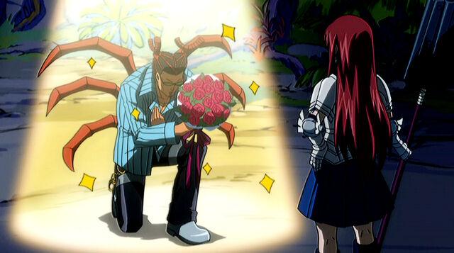 Plik:Cancer's crush.jpg