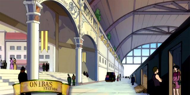 File:Loc Onibas station.jpg