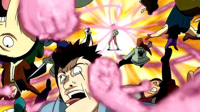 File:Wakaba's Smoke Crush.jpg