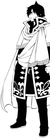 File:Zeref Emperor's Outfit.png