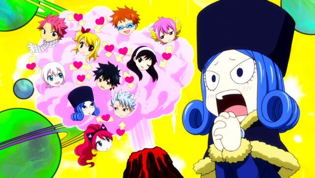 File:Juvia's Love Chart.jpg