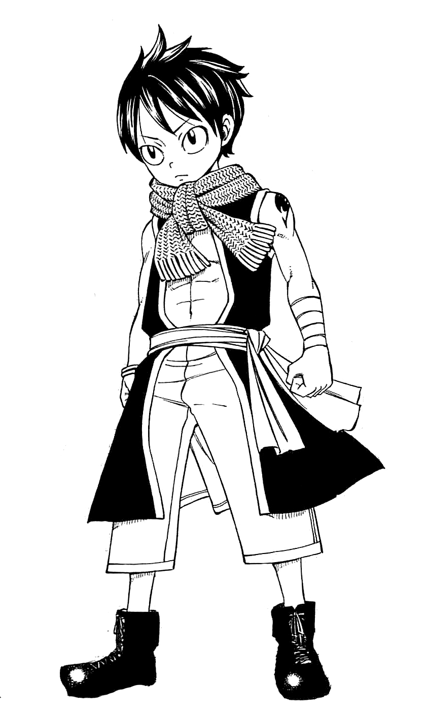 category images of romeo conbolt fairy tail wiki fandom