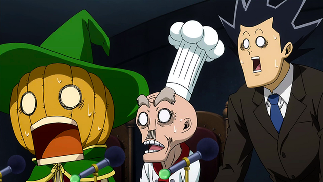 File:The shocked commentators.png