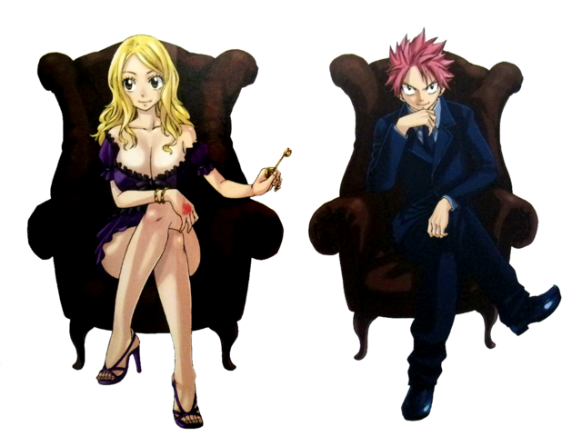 File:Lucy and Natsu (Fantasia) 01.png