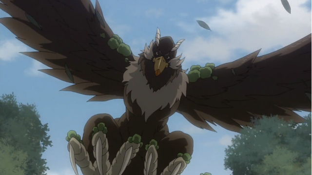 File:Guardian Eagle.png