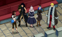 Reserved Member Cana.png