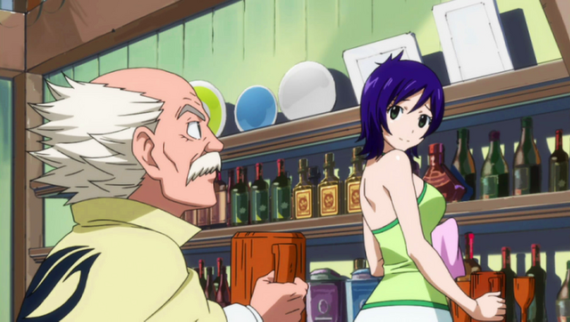 File:Kinana speaks with makarov.png