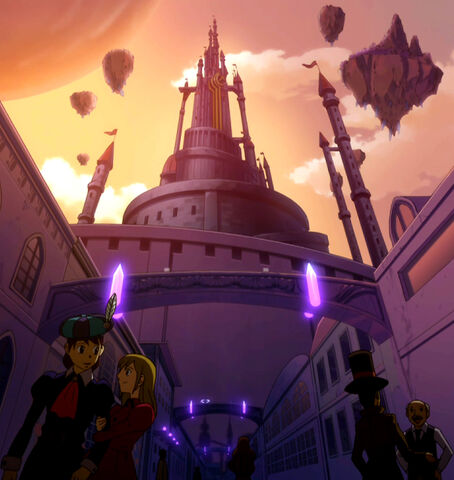 File:Royal City Palace.jpg