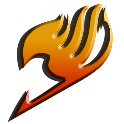 File:Logo Fairy Tail right.png