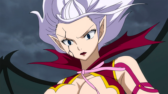 File:Mirajane defeats Pisces.png