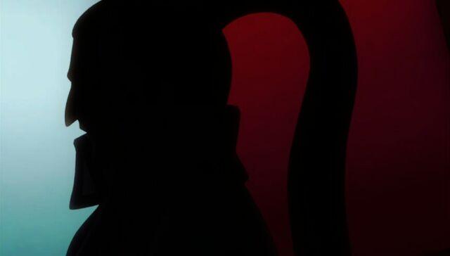 File:Bluenote silhouette.jpg
