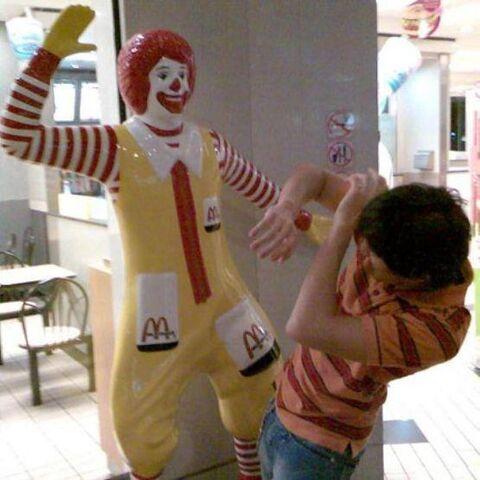 File:Ronald's Pimp Hand.jpg