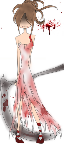 File:Bloody Jessy.png