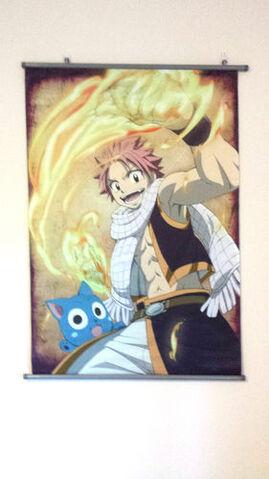 File:Fairy Tail Wall Scroll.jpg