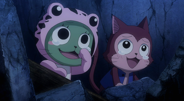 File:Happy Cats.png