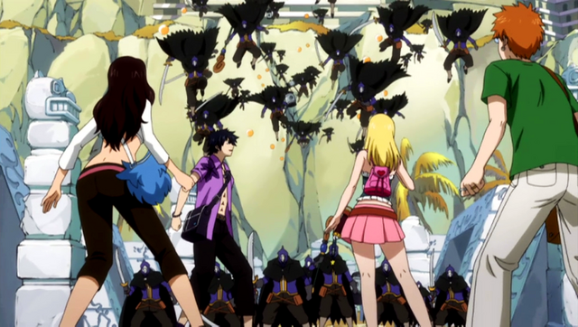 File:Fairy Tail ambushed by Grimoire Heart.PNG