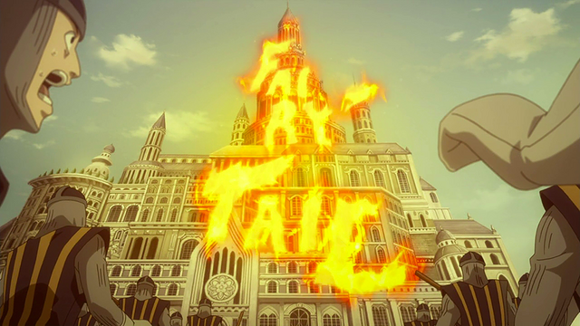 File:Message of Fairy Tail.png
