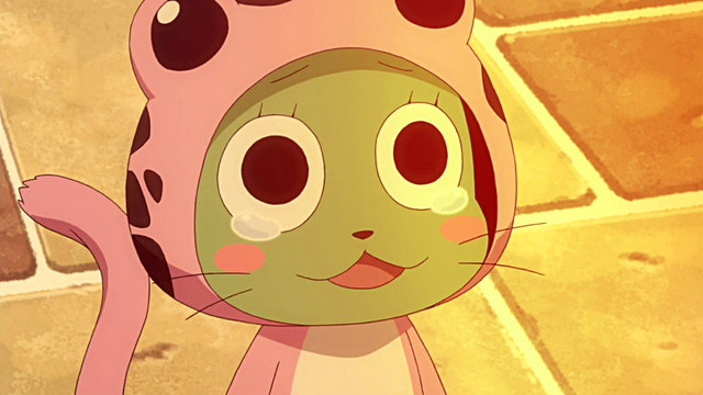 File:Frosch wants to make its way home.png