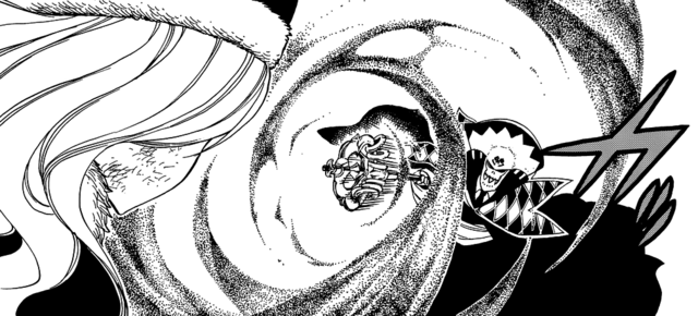File:Juvia fights Keyes.png