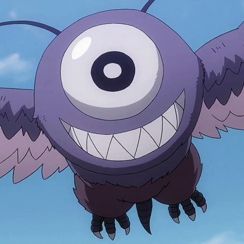 File:Cyclops Monster profile.png