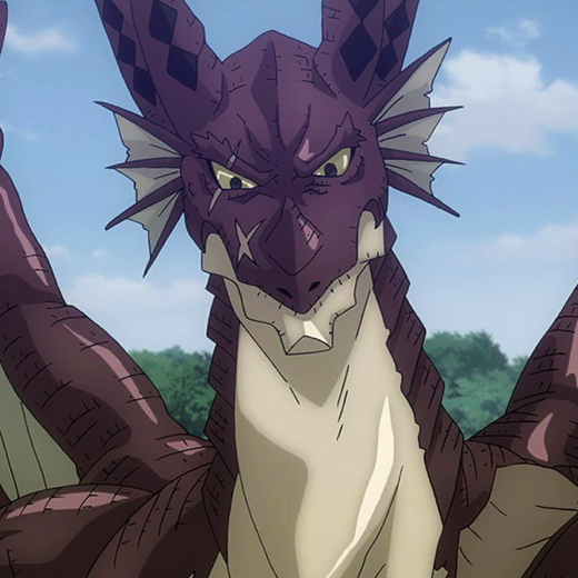 Igneel | Fairy Tail Wiki | Fandom powered by Wikia