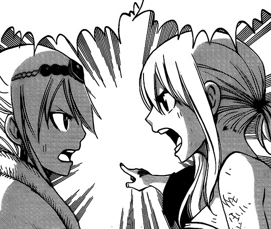 File:Lucy and Hisui Arguing.jpg