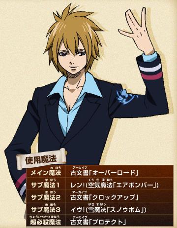 File:Hibiki's render in GKD.png