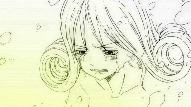 File:Juvia's real tears.jpg