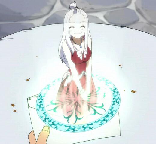 Plik:Mirajane as a Magic Letter.jpg