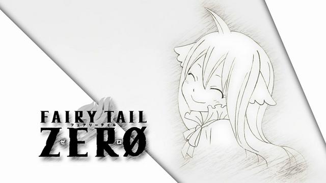 File:Fairy Tail Zero - Mavis.png
