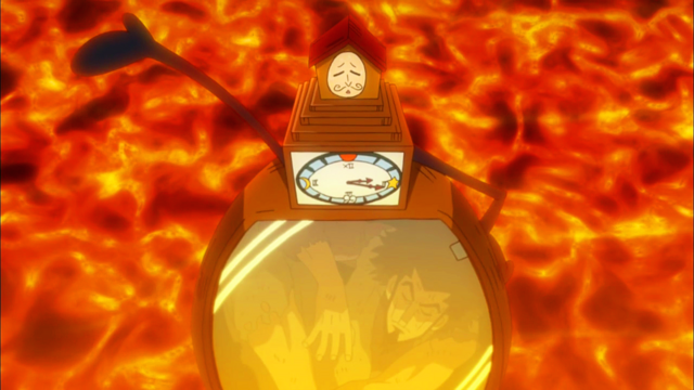 File:Horologium arrives in the nick of time.png
