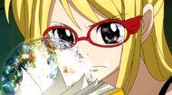 Wing Reading Glasses.jpg