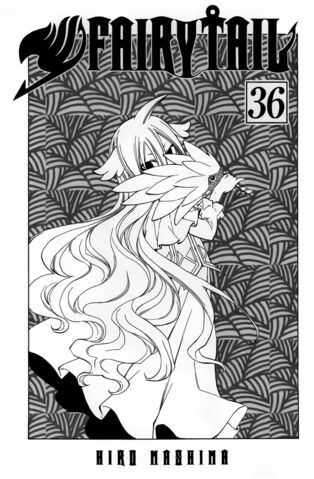 File:Cover of Volume 36.jpg