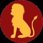 File:Lion Sig.png